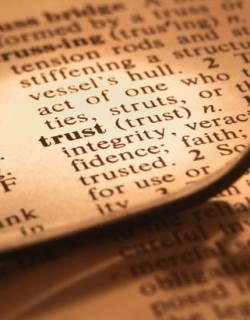 dictionary_trust2