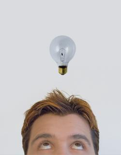 lightbulb_moment