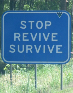 Stop_revive_survive