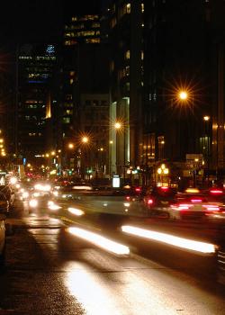 cars_driving_at_night
